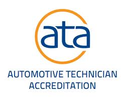 CarGlaze is a fully qualified company and have the Automotive Technician Accreditation.